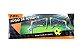 Jogo de Futebol Pequeno - Belfix - Imagem 1