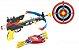 Conjunto Arco e Flecha com Mira de Led - Belfix - Imagem 3