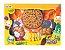 Kit de Comidinhas e Pizza - Belfix - Imagem 1