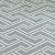 Tapete Andino A101 - Lancer - Imagem 2