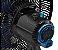 Ventilador Arno Super Force Repelente - Imagem 2