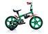 Bicicleta Calesita Aro 12 Dragon Bike B510 - Imagem 2