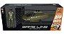 Helicóptero Resgate com Boneco 323 Bs Toys - Imagem 1