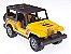 Jeep Aventura - Diverplas - Imagem 1