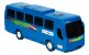 Ônibus De Brinquedo Speed - Diverplas - Imagem 1