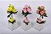 Topiaria Clovis Mini Rosas 18628 - Imagem 1