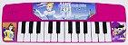 Piano Princesas Etitoys - Imagem 1