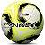 Bola Futebol de Campo Penalty S11 Liga X - Imagem 1