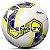 Bola de Campo Penalty Storm Duotec VD - Imagem 1