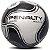 Bola Penalty Futebol de Campo 8 IX - Imagem 1
