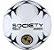 Bola Penalty Society America's Ultra Fusion VIII - Imagem 1