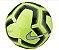 Bola de Campo Nike Pitch Training - Imagem 1