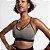 Top Indy Cinza Nike - Feminino  - Imagem 3