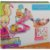 Polly Pocket Wall Party Mundo Divertido Parque dos Bichinhos Mattel - Imagem 2