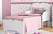 Cama Infantil Happy - Tuboarte - Imagem 1