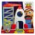 Playset Toy Story 3 - Conjunto Pizza Planet - Mattel - Imagem 1
