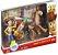 Toy Story 3 - Woody e Bala no Alvo - Mattel  - Imagem 4