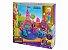 Playset Polly Pocket Férias em Paris Mattel - Imagem 3