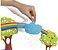 Polly Pocket Diversão Na Chuva Mattel - Imagem 5