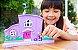 Polly Pocket - Pollyville Casa de Polly - Mattel - Imagem 2