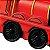 Thomas E Seus Amigos Super Veículos Roda Livre Mattel - Imagem 5