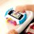Suporte Protetor para iPhone E iPod Fisher-Price Mattel - Imagem 5