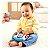 Suporte Protetor para iPhone E iPod Fisher-Price Mattel - Imagem 1