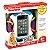 Suporte Protetor para iPhone E iPod Fisher-Price Mattel - Imagem 6