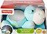 Projetor Hipopótamo Fisher-Price Mattel  - Imagem 3