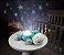 Projetor Hipopótamo Fisher-Price Mattel  - Imagem 2
