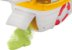 Mickey Mouse Clubhouse Quacky Fishing Boat Mattel - Imagem 5