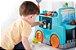 Meu Primeiro Food Truck Mega Bloks Mattel - Imagem 4