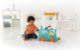 Meu Primeiro Food Truck Mega Bloks Mattel - Imagem 3