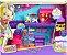 Polly Pocket Conjunto Spa Dos Bichinhos Mattel   - Imagem 6