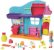 Polly Pocket Conjunto Spa Dos Bichinhos Mattel   - Imagem 1