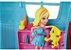 Polly Pocket Conjunto Spa Dos Bichinhos Mattel   - Imagem 4