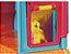 Polly Pocket Conjunto Spa Dos Bichinhos Mattel   - Imagem 3