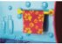 Polly Pocket Conjunto Spa Dos Bichinhos Mattel   - Imagem 5
