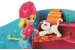 Polly Pocket Conjunto Spa Dos Bichinhos Mattel   - Imagem 2