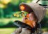 Móbile Crescendo Comigo Fisher-Price Mattel - Imagem 2