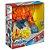 Boneco Max Steel Elementor Tempestade de Fogo Mattel - Imagem 4