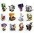 Mini Figura Surpresa Minecraft Mattel - Imagem 2