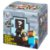 Mini Figura Surpresa Minecraft Mattel - Imagem 1