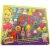 Festa de Aniversário da Polly Pocket - Mattel - Imagem 2