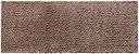 Tapete Jolitex Camurça 66 X 180cm - Imagem 2