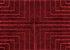 Tapete Dimensões Jolitex 100 X 140cm - Imagem 1