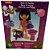 Boneca Dora, A Aventureira Com Cãozinho Mattel - Imagem 4