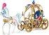 Princesas Disney Carruagem da Cinderela Mattel - Imagem 4
