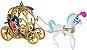 Princesas Disney Carruagem da Cinderela Mattel - Imagem 2