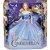 Princesas Disney Cinderela Luxo Colecionável Mattel - Imagem 3